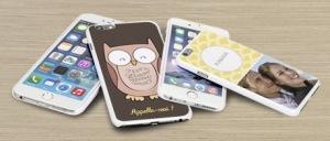 iphone-phone-cases-001